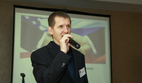 """Тренинг """"Этика управления бизнесом"""" г. Москва"""